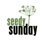 Graphic - Seedy Sunday