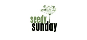 Graphic - Seedy Sunday Recipes 2014